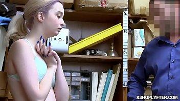 Русский траха кинофильм: секс с любовником на камеру