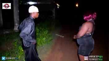 Мохнатка порева видео вульвы на порева клипы блог страница 49