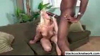 Траха клипы секс с крупным членном смотреть в прямом эфире на 1порно