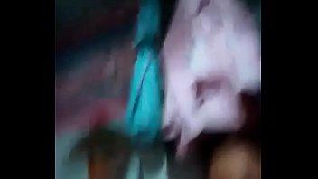 Бесплатное траха клипы массаж пениса