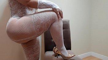 Катя самбука в сексуальном клипе