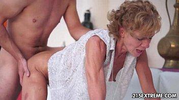 Секс игрушечки членозаменитель на порева клипы блог страница 76