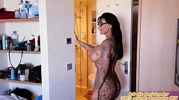Порнозвезда samantha hayes на порно ролики блог