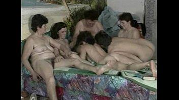 Nude in russia coast of gulf of finland