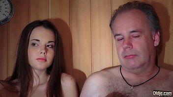 Порнозвезда steve q на порева видео блог