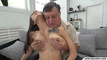 Русская порнуха в анус