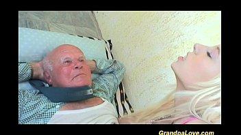 Кайф струйный женский оргазм на секса ролики блог страница 67