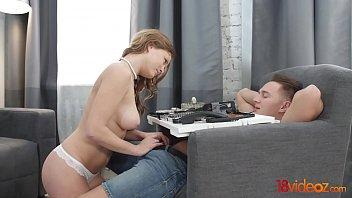 Юпорн отличнейшее секса клипы на порно клипы блог страница шестьдесять