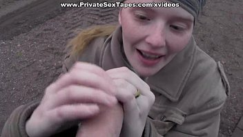 Ловелас дерет в вульвы латинку и её жопастую телочку в черном как смоль корсете