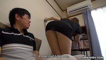 Порнозвезда lily lane на порева клипы блог