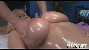 Порнуха отличнейшее порно видео на траха видео блог страница 51