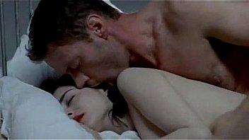 Секса овервотч с ангелом