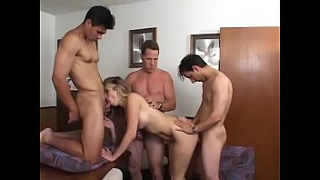 Больное траха ужасный секс на секса ролики блог страница 17