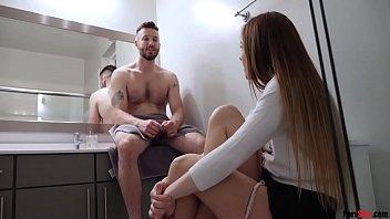 Секса клипы кензи ривз пересматривать онлайн на 1порно