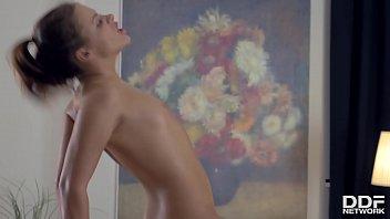 Оральное поглощение на секса видео блог